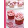 Cupcakes de Sue Mcmahon