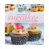 Cupcakes para cualquier ocasión Wendy Sweetser