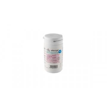 Colorante en polvo Liposoluble Azul 25 gr SLK
