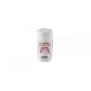 Colorante en polvo Liposoluble Blanco 25 gr SLK