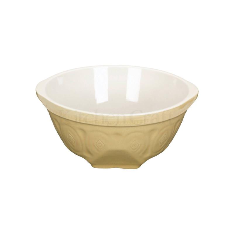 Bol de cerámica mediano Home Made 3000 ml Kitchen Craft