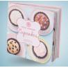Libro Cupcakes Peggy Porchen