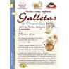 Libro Galletas y Bizcochos