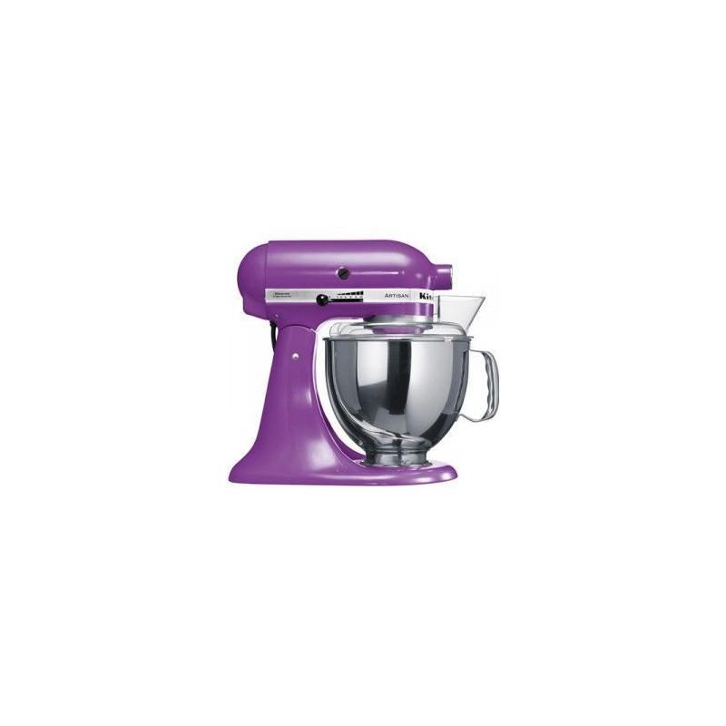 Kitchen Aid Violeta Artisan