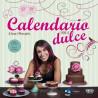 Calendario dulce por Alma Obregón