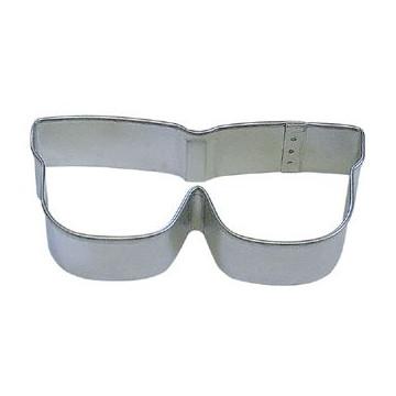 Cortante galleta Gafas PG