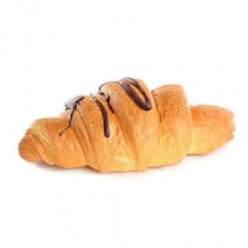 Cortador para Croissant Tescoma