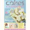 Revista Cake & Sugarcraft Otoño 2013 Squire Kitchen