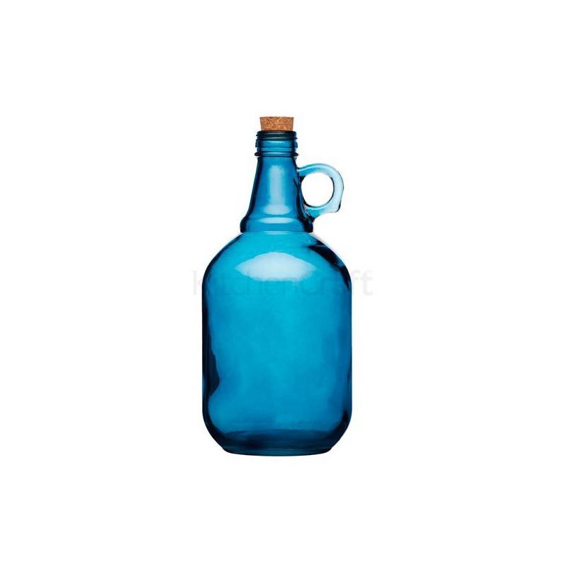Botella grande Garrafa 1.9 L Kitchen Craft [CLONE] [CLONE]