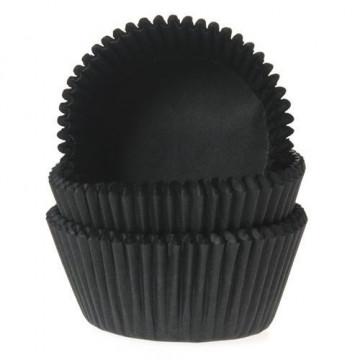 Cápsulas mini cupcakes rosa HoM [CLONE]