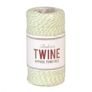 Baker´s Twine Rojo y Blanco Kitchen Craft [CLONE] [CLONE] [CLONE] [CLONE] [CLONE]