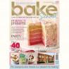 SK Bake School otoño-invierno 2013