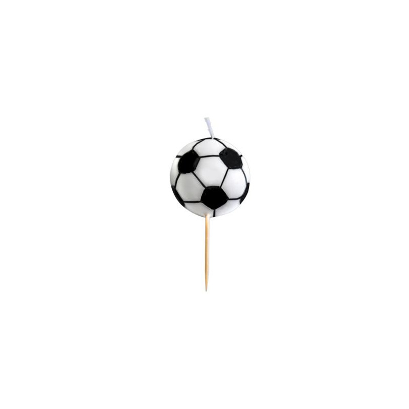 Vela Balón