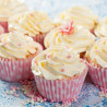 Buttercream Mix Funcakes 1 kg