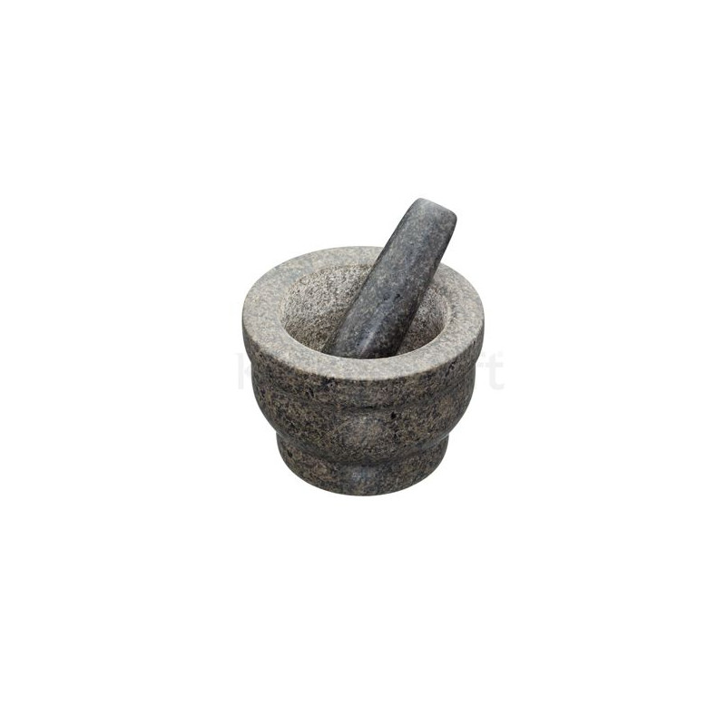 Mortero de granito Kitchen Craft
