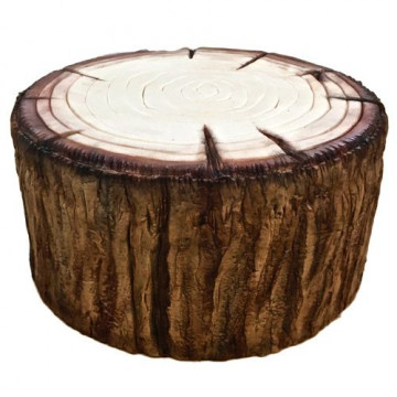 Molde de silicona Corteza de árbol Karen Davies