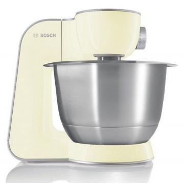 Robot de cocina Bosch MUM 5 VAINILLA