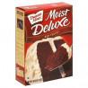 Mix bizcocho Red Velvet Cake Duncan Hines
