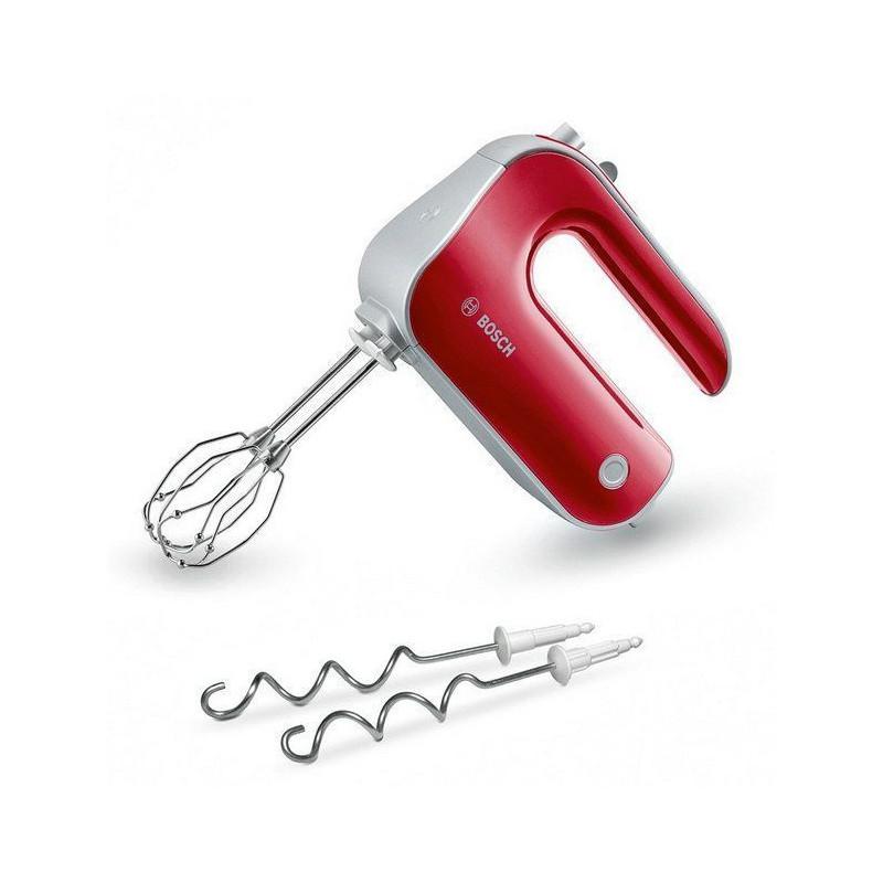 Batidor eléctrico Rojo Profundo Bosch