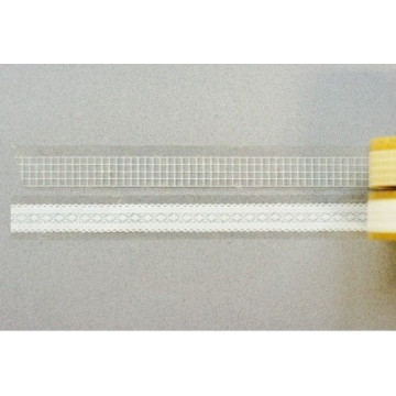 Washi Tape Pack 2 Glass Tape Grid