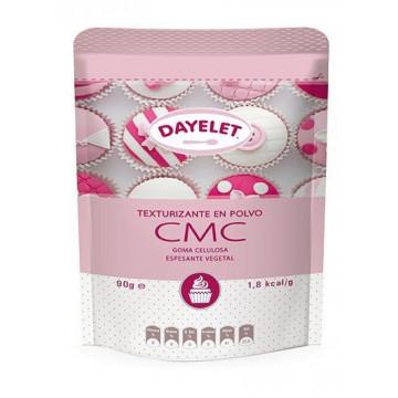CMC 90 gr Dayelet