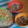 Pack de 3 boles de preparación Nordic Ware