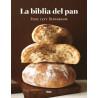 Libro La Biblia del Pan por Rosy Levy Beranbaum