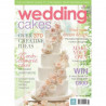 Revista Wedding Cakes Squire Kitchen Nº54 Primavera 2015