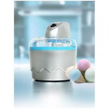 Máquina para hacer helados Funcooking