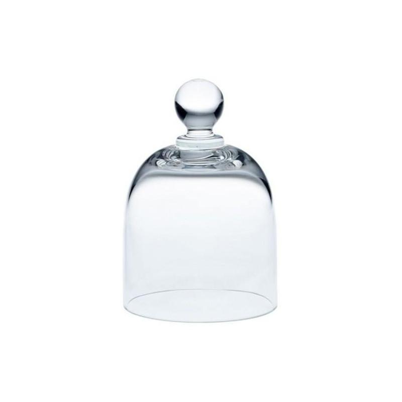 Cúpula de Cristal para Stand individual