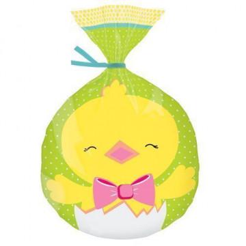 Bolsas Pascua Patito Wilton