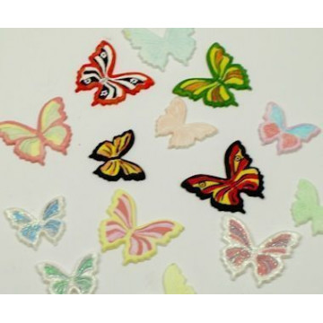 Cortante Clikstix Mariposas