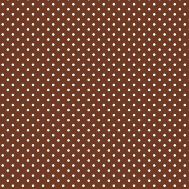 Papel envoltorio alimentos Chocolate