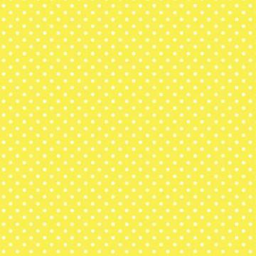 Papel envoltorio alimentos Amarillo