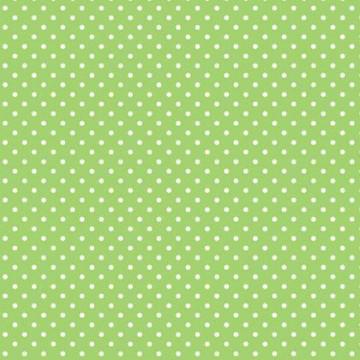 Papel envoltorio alimentos Verde Manzana