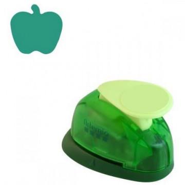 Troqueladora Manzana Mini 1.6 cm