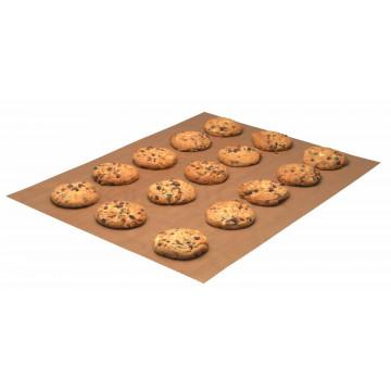Papel Teflón para horno Kitchen Craft