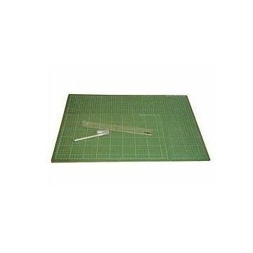 Base de corte autocicatrizante 60 x 45