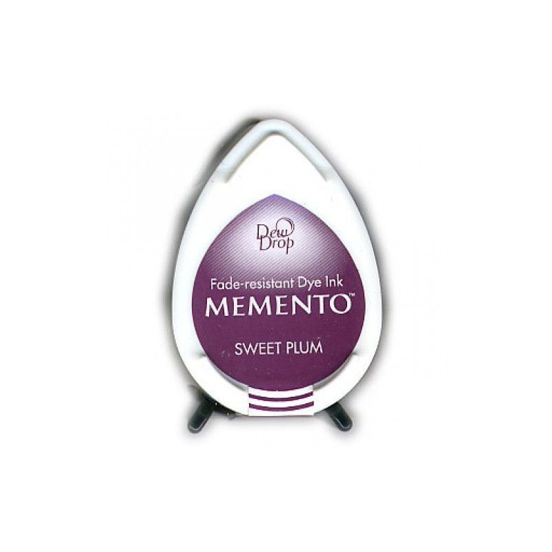 Tinta Memento Purpura Sweet Plun