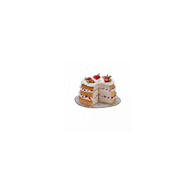 Bundt Cake 16 cm Kaiser