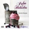 Polos y Helados por Sandra Mangas