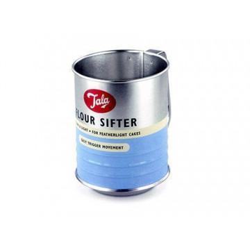 Tamizador estilo Retro Azul Tala