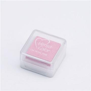 Tinta Versacolor Cubo Rosa Pastel Petal Pink