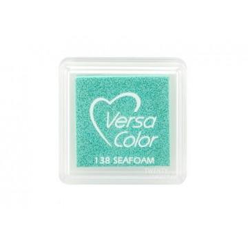 Tinta Versacolor Cubo Verde Turquesa Seafoam