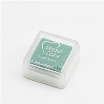 Tinta Versacolor Cubo Verde Celadon
