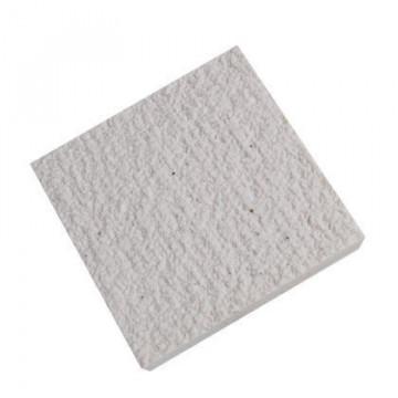Molde silicona Textura Osito Sk