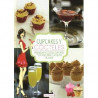 Libro Cupcakes y Cócteles de Bonnie Marcus