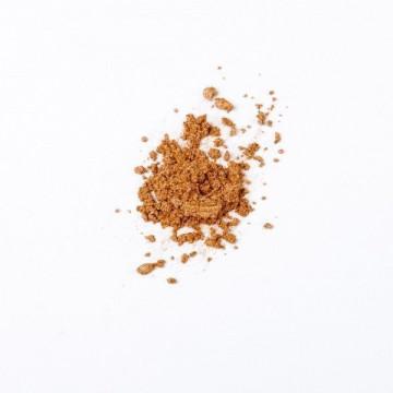 Colorante en polvo perlado Bronce 5g Molly