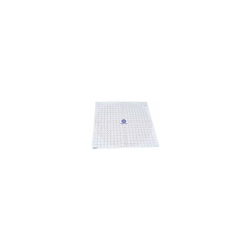 Plancha para estirar masas Roll-N-Cut Mat Wilton