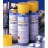 Spray Desmoldante Crefino Credin